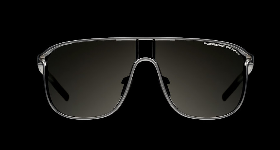 Porsche-design-brillen-2020_pd_lasercut_frontal