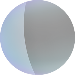 Evil-Eye_lens-lst-blue-light-vario-blue-mirror