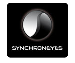 flexible logo_synchroneyes_150