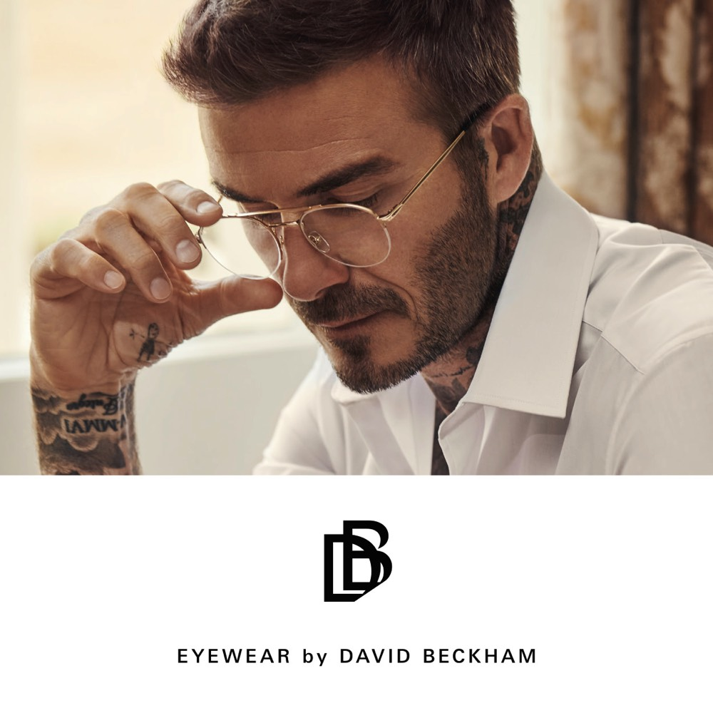 DB-eyewear-7014-David-Beckham-brillen
